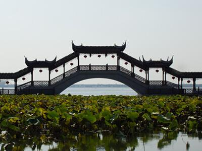 徐州市 . 管理中心(小儿推拿保健)