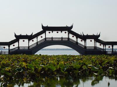 徐州市 . 管理中心(中医康复理疗)