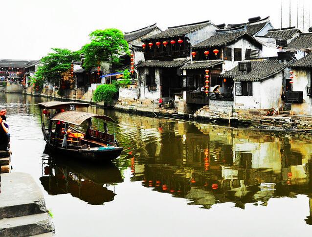 杭州市 . 管理中心(中医康复理疗、中医特色调理)
