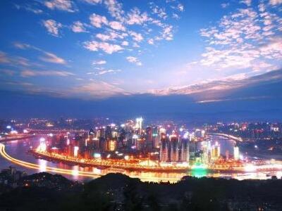 重庆市 . 管理中心(中医康复理疗、母婴保健)