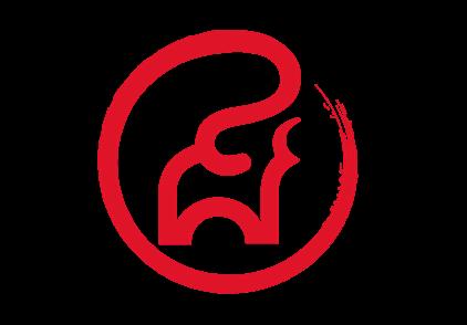 藏象集团组织观看中国共产党第十九次全国代表大会开幕会