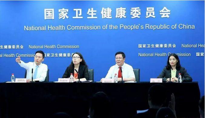 【健康】国家职业资格 | 健康管理师招生了,证书全国通用