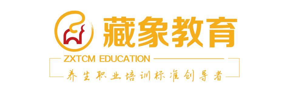 logo logo 标志 设计 矢量 矢量图 素材 图标 946_330