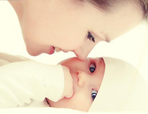 (适宜)母婴保健技术